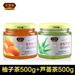 食品饮料架_雅品惠公司_江苏省食品饮料
