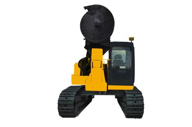 工地打桩机|打桩机|桩工工程机械