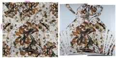印花质量|锦仪服装印花加工|数码印花