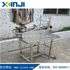 油墨定量灌装机_定量灌装机_定量灌装机械(查看)