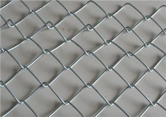 铁丝网勾花网,铁丝网,航拓铁丝网