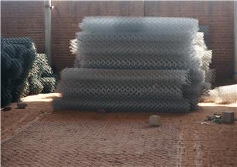 钢丝网_钢丝网现货供应_挂网用钢丝网