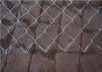 绿化用钢丝网_钢丝网_航拓钢丝网(查看)