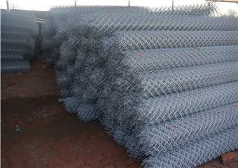 钢丝网多少钱一米,钢丝网,pvc钢丝网