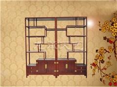 仿古家具价格|天艺古典|衡水仿古家具