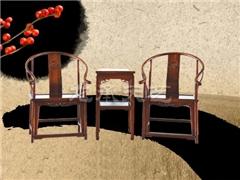 中式家具厂家,天艺古典,廊坊中式家具