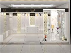 室内装饰设计、万山装饰(在线咨询)、装饰