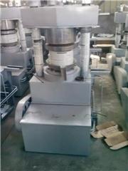 液压榨油机配件|河南榨油机|液压榨油机