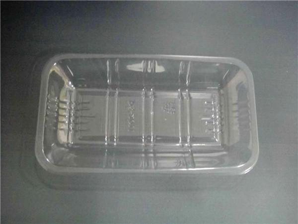 安徽塑料软托盘报价