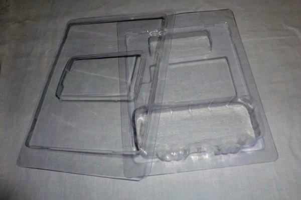 义乌贵昌塑料制品厂,耳机包装吸塑盒,义乌吸塑盒