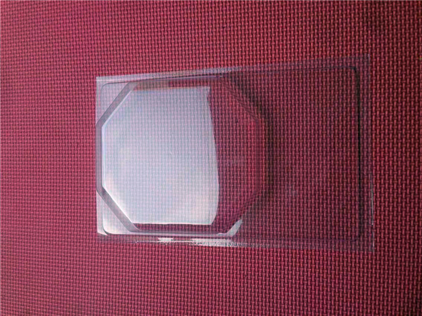 贵昌塑料制品厂-耳机吸塑包装-义乌吸塑包装