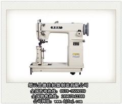缝纫机、德佳机器、缝纫机生产厂家