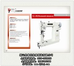 工业缝纫机多少钱,工业缝纫机,德佳机器品质保证(查看)
