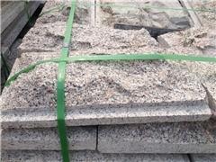 蘑菇石供应价格_北方石材_蘑菇石