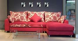 沙发布艺激光裁床-恩维激光-沙发布艺激光裁床价格