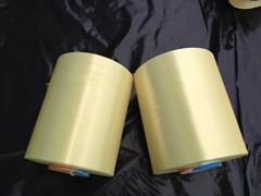芳纶无纺布图片/芳纶无纺布样板图 (1)