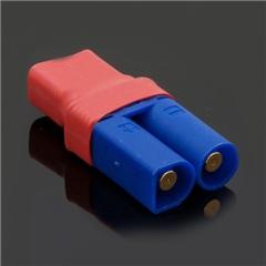 转接插头连接器图片/转接插头连接器样板图 (1)
