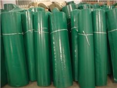 篷布供应_新力量膜结构_钢结构膜结构篷布