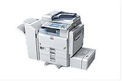 后湖复印机|百盈科技|租复印机