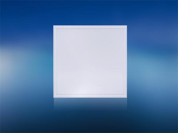 LED面板灯报价