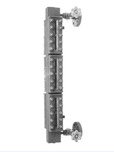 南平液位计、磁浮子液位计、长城仪表厂家直销(优质商家)