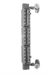 长城仪表厂家直销(图),投入式液位计,液位计