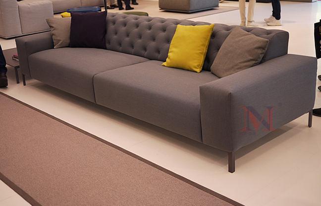 佛山家具厂沙发外贸原单图片