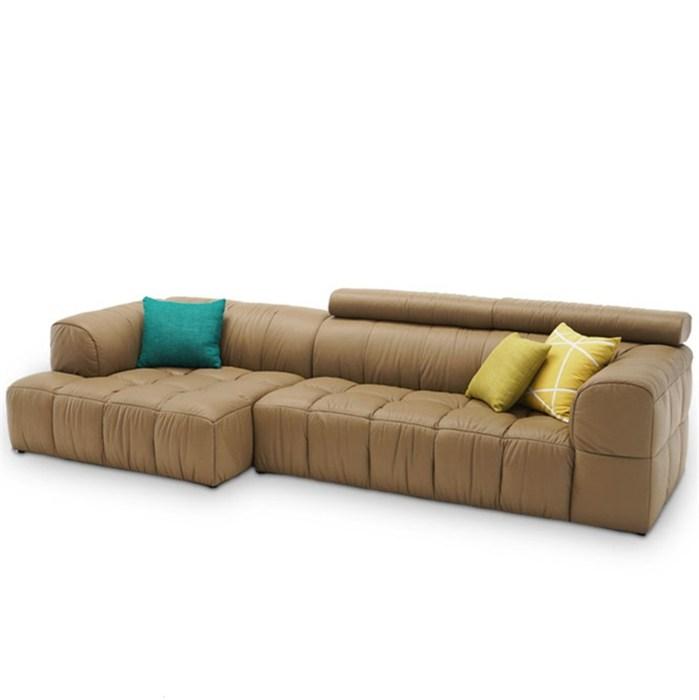 皮懒人沙发图片/皮懒人沙发样板图 (1)
