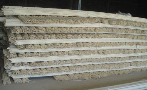建筑用PVC管件、其昌管业、德州PVC管件