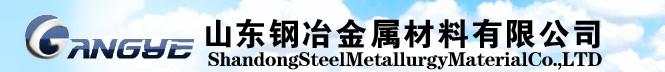山东钢冶金属材料有限公司简介
