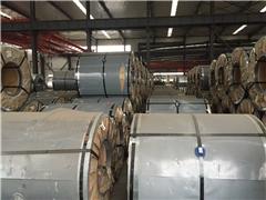 硅钢片价格、济宁硅钢、山东钢冶