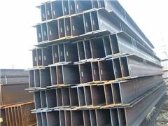 不锈钢型材|淮北不锈钢型材|山东钢冶
