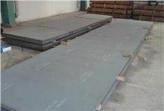 潍坊工程机械_山东钢冶(优质商家)_工程机械配件