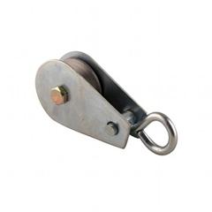雄宇起重吊环厂家(图)|旋转吊环|吊环