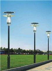 步步高照明工程,LED投光灯加工,鄂尔多斯LED投光灯