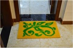 家用门厅地毯,门厅地毯,斯马特