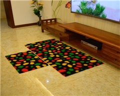 铺地毯价格、铺地毯、斯马特