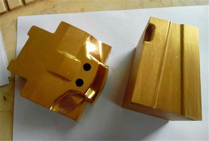 高州镀钛、冲裁模镀钛、金诚镀钛(优质商家)