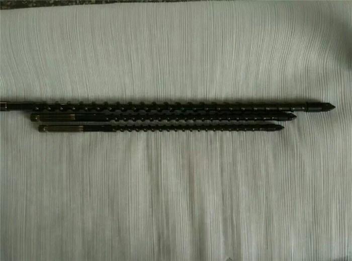 模具镀钛图片/模具镀钛样板图 (1)