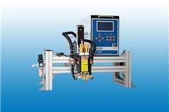 自动点焊机设备及周边产品_自动点焊机_天威赛利