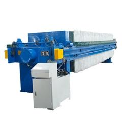 造纸压滤机、压滤机、尾矿压滤机