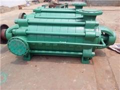 多级泵|三联泵业|多级泵结构图