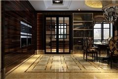 盛泽元瓷砖|福州仿古砖|厨房仿古砖