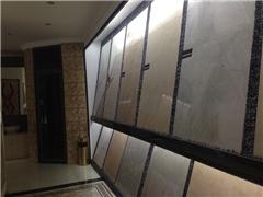 玻化砖厨柜_福州玻化砖_盛泽元玻化砖(多图)