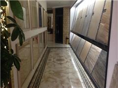 福州玻化砖|盛泽元瓷砖批发(在线咨询)|专业玻化砖