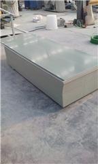3d装饰板材,山东恒捷,辽宁装饰板材