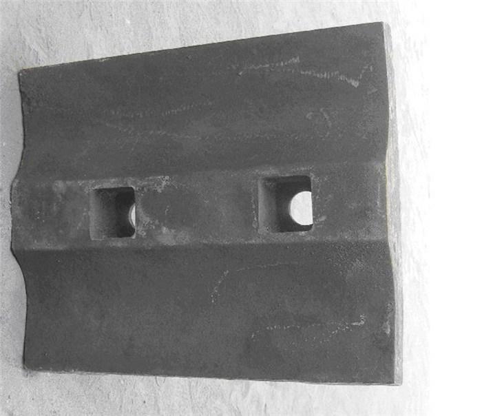 消失模铸造炉篦条,铜陵市消失模,辉煌铸造