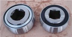 碳钢外球面轴承加工_碳钢外球面轴承_无锡比尔强轴承