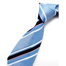内蒙古领带、芊美艺领带生产厂、领带定制