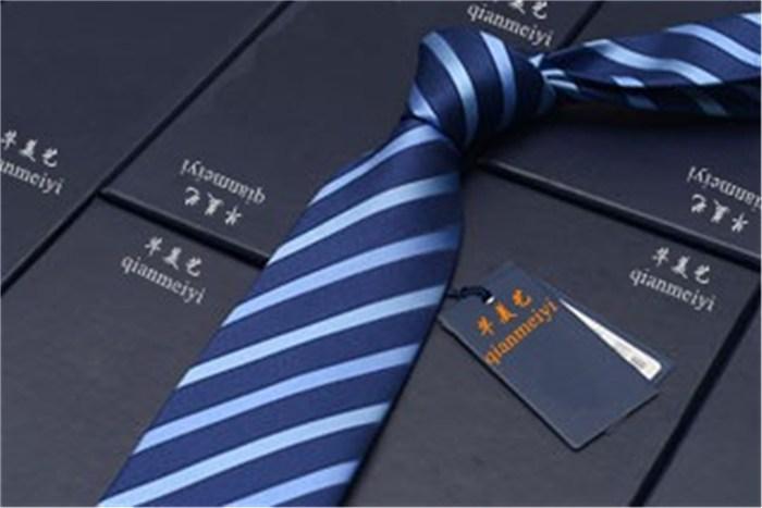 房地产领带-北京芊美艺领带厂家(在线咨询)-通州区领带